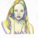 by Deborah Tun
