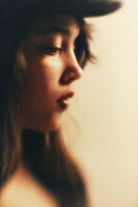 (c) Rebecca Imogen Tun . Cambridge, UK . July 2013