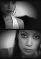 (c) Rebecca Tun