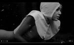 Enigma Sadeness (Part II) musicvideo